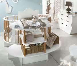 decoration chambre bebe garcon chambre id 233 es de