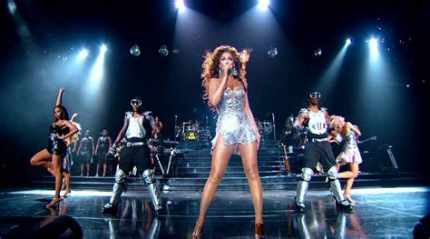 Beyonce The Experience Live Beyonce The Beyonce Experience Live