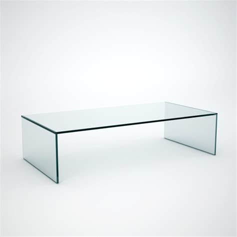 Glass End Table With L by Buy Lewis Glass Coffee Table At