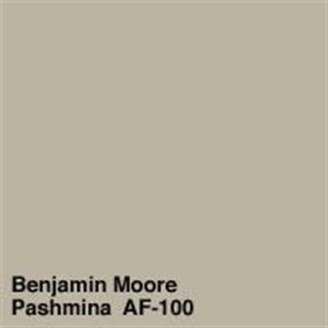1000 ideas about benjamin pashmina on benjamin sherwin william and