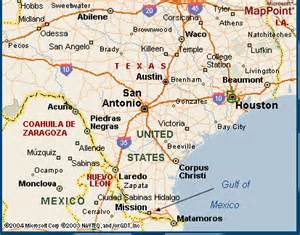 where is mission on map mission tx pictures posters news and on your