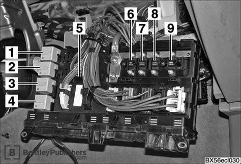 bmw repair manual bmw     bentley