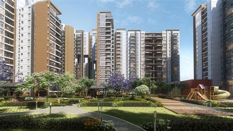 luxurious apartments site plans brigade cosmopolis site brigade cosmopolis offers high standards of living