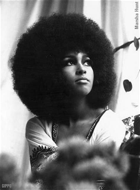 hair styles of black woman from the 1970 1970 afro hairstyle thirstyroots com black hairstyles
