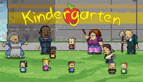 kindergarten games download full version kindergarten free download v1 4 171 igggames