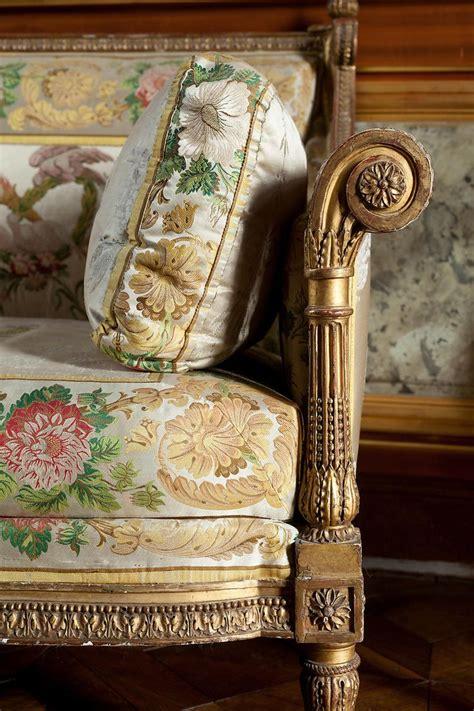 sylvia antiques furniture home pinterest ch 226 teau du ch de bataille french decorating details 1