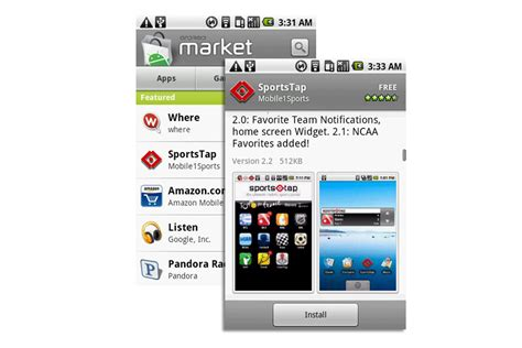 android market app paid android market apps coming to more countries