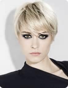 coiffure courte boule femme