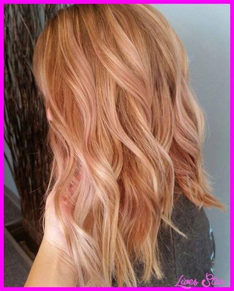 brown hair with blonde highlights men best 25 brown blonde highlights ideas on pinterest
