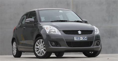 Suzuki Glx Suzuki Glx Picture 8 Reviews News Specs Buy Car