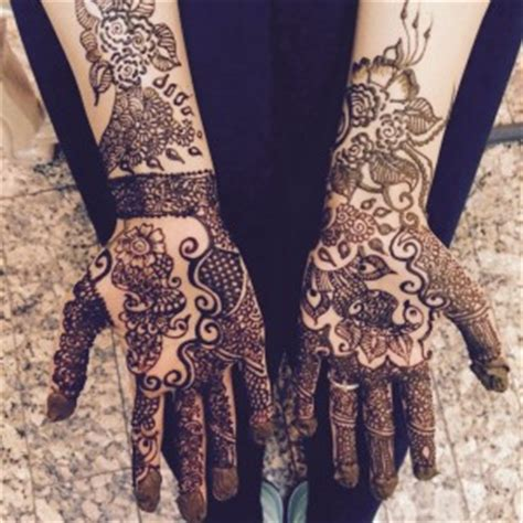 henna tattoos dallas tx top 5 henna artists in dallas tx gigsalad