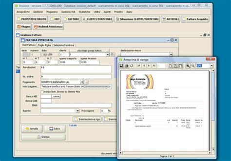 gestionale ufficio software per ufficio gratis mago pc