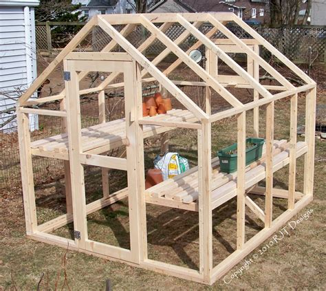 green house floor plans green house plans 11 free diy greenhouse plans free