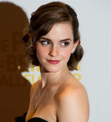 film emma watson the perks of being a wallflower the perks of being a wallflower