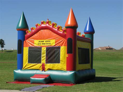 bounce house com bounce houses in dallas tx rental of bounce houses in dallas