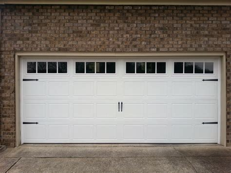 Overhead Door Bellingham 100 Garage Door Alert Garage Door Safety Archives S Doors Classica Style Cedar Park