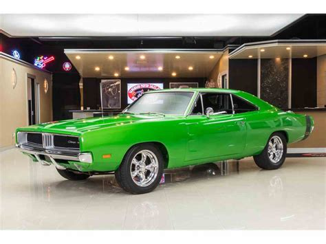 Dodge Charger for Sale Near Me Photos ? Drivins