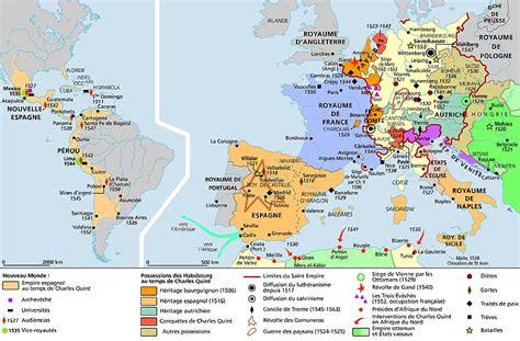 1294117718 partage de l afrique exploration colonisation encyclop 233 die larousse en ligne empire colonial espagnol