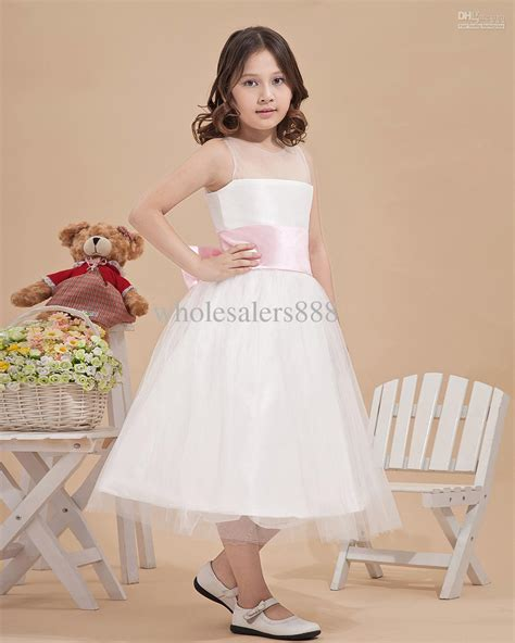 boys dressed as a girls boys dressed as girls pics 2017 fashion trends dresses ask