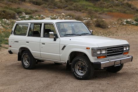 toyota land cruiser fj62 1990 fj62 toyota land cruiser for sale at tlc 87k