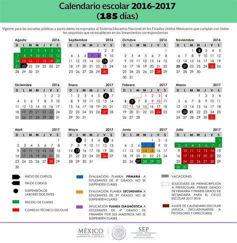 ley sobres inquilinos en venezuela del 2017 calendario escolar flexible secretar 237 a de educaci 243 n