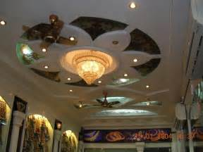 false ceiling designs for hall fall ceiling designs for hall joy studio design gallery