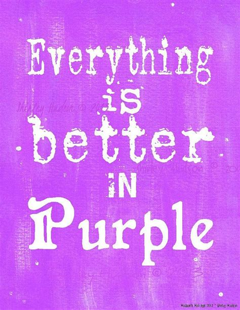 color purple quotes mailbox 17 best images about purple things on bottle