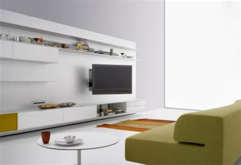 System Cabinet Designs by Wall Mounted Modern Tv Cabinets For Small Living Room