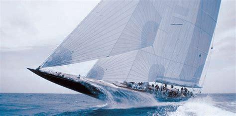 open race zeilboot prachtige grote amerikaanse race zeilboot catawiki