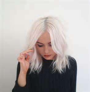 platinum hair on 25 best ideas about platinum blonde on pinterest