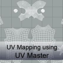 zbrush tutorial uv map 1720 best images about zbrush references on pinterest