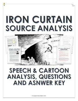 iron curtain summary iron curtain speech summary 28 images churchills iron