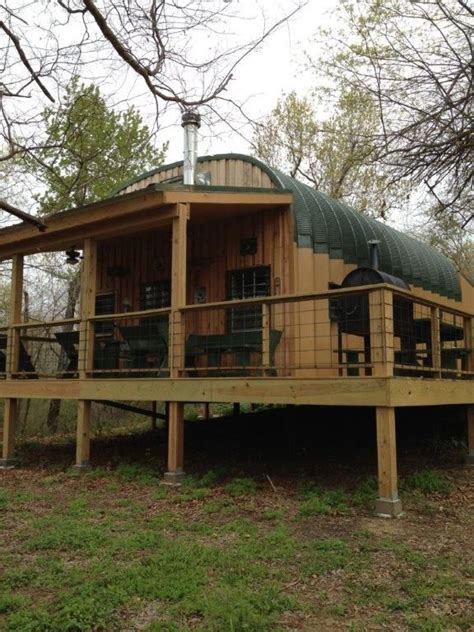 best 25 cabin ideas on small cabins