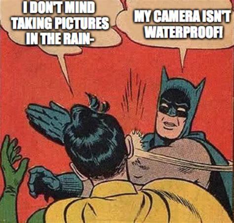 Camera Meme - 55 best images about photographer memes on pinterest