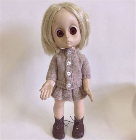 jointed doll names 1000 images about miss no name on