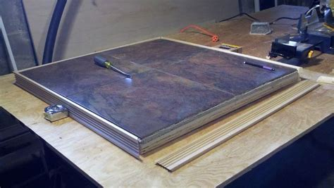 How To Make A Fireplace Hearth Pad by 25 Best Ideas About Hearth Pad On Wood Stove