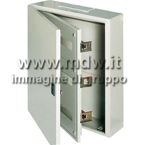 cassette elettriche esterne quadri elettrici cassetta porta cieca quadro con porta