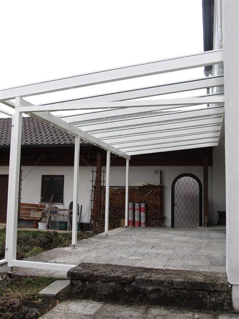 terrassen berdachung aluminium wei terrassen 252 berdachung eisen anbau terrassen berdachung aus