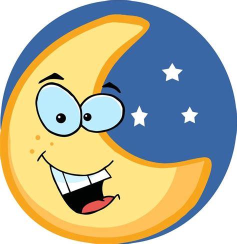 moon clipart moon clipart 6 clipartix