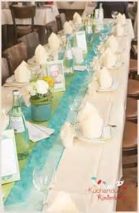 taufe dekoration die besten 20 taufe tischdekoration ideen auf