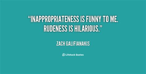 Rude Quotes And Sayings by Rude Quotes Quotesgram