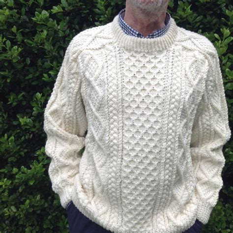 fisherman knitting pattern 1000 images about knitting aran cable on