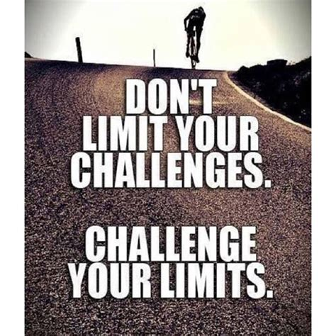rise to the challenge quotes honorsociety org quote of the day rise to the challenge