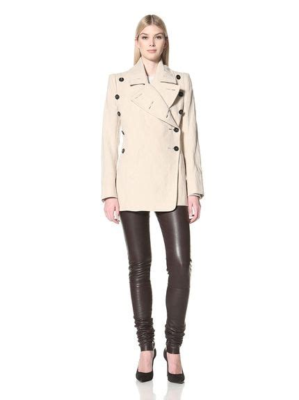 Jacket Bebe Army 14 best images about s outerwear on