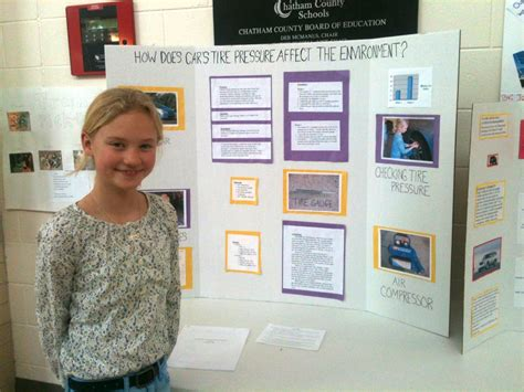 stem classroom projects supporting student stem projects with edmodo