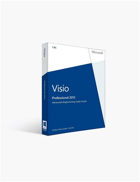 visio usa microsoft visio 2013 professional buy visio 2013