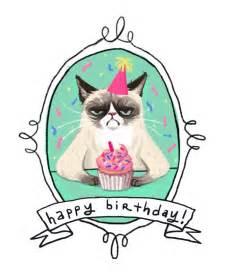 1000 ideas about grumpy cat birthday on grumpy cat cakes cat and cat birthday