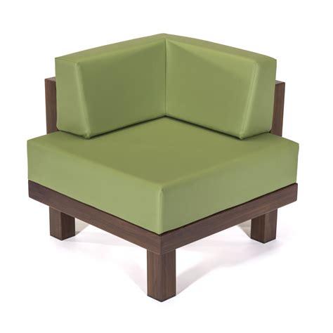 Benchmark Furniture by Stonewynn 3 4 Lounge Chair Benchmark Design