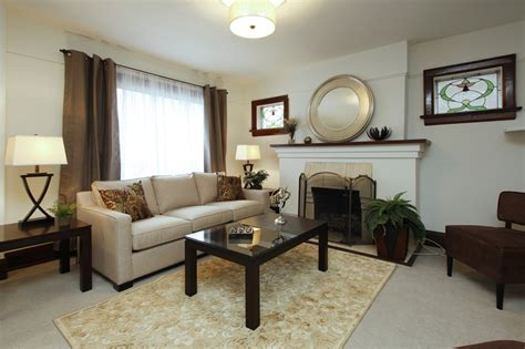 home staging furniture for sale home staging coldwell