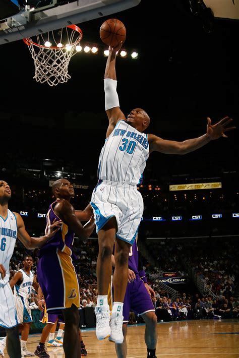 Topi Los Angeles Lakers New 1 los angeles lakers v new orleans hornets 1 of 18 zimbio